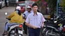 Tra cứu điểm thi THPTQG Sở GD Hưng Yên năm 2019