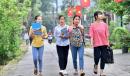 Tra cứu điểm thi THPTQG năm 2019 Sở GD Phú Yên