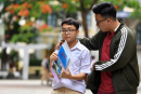 Tra cứu điểm thi THPTQG Sở GD An Giang năm 2019