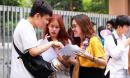 Đại học Kinh tế Quốc dân công bố điểm chuẩn dự kiến 2019