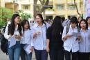 Điểm chuẩn dự kiến và điểm sàn Đại học Sư phạm kỹ thuật TPHCM 2019