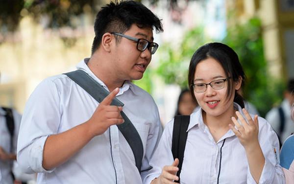 Mức điểm xét tuyển Đại học Nông lâm - ĐH Thái Nguyên 2019