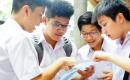 Đại học Nội vụ công bố ngưỡng điểm nhận hồ sơ xét tuyển 2019