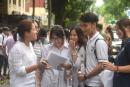 Trường Sĩ Quan Phòng Hóa công bố hồ sơ nhập học 2019