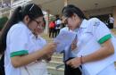 Đại học Nội vụ Hà Nội công bố điểm xét tuyển năm 2019