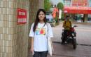 Điểm xét tuyển Đại học Kinh tế - ĐHQG Hà Nội 2019