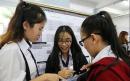 Khoa Quốc tế - ĐHQG Hà Nội thông báo mức điểm xét tuyển 2019