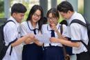 Đại học Công Nghiệp Hà Nội công bố mức điểm nhận hồ sơ xét tuyển 2019