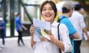 Mức điểm xét tuyển Đại học Tài chính Kế toán theo học bạ đợt 3 năm 2019
