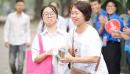 Điểm xét tuyển ĐH Khoa học xã hội nhân văn ĐHQG Hà Nội 2019