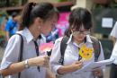 Mức điểm xét tuyển Đại học Nông Lâm Bắc Giang 2019