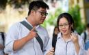 Đại học Thương mại công bố danh sách  trúng tuyển thẳng 2019
