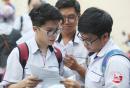 Trường Đại học Hùng Vương thông báo điểm xét tuyển 2019