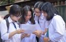 Đại học Hà Nội công bố mức điểm nhận hồ sơ xét tuyển 2019