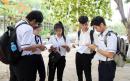 Điểm chuẩn các ngành năng khiếu ĐH SP Hà Nội năm 2019