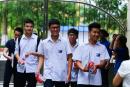 Điểm sàn Học Viện Thanh Thiếu Niên Việt Nam 2019