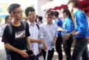 Đại học Quảng Bình thông báo nhận hồ sơ xét tuyển đợt 1 năm 2019