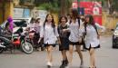 Đại học An Giang công bố điểm xét tuyển học bạ năm 2019