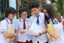 Ngưỡng điểm sàn  (dự kiến) Đại học Sư phạm Kỹ thuật Nam Định