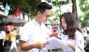 Điểm nhận hồ sơ xét tuyển Đại học Khoa học tự nhiên Hà Nội 2019