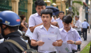 Ngưỡng điểm xét tuyển Đại học Ngoại ngữ - ĐH Đà Nẵng 2019