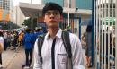 Đại học Kinh Bắc công bố điểm chuẩn 2019