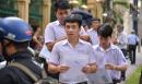 Trường Sĩ Quan Lục Quân 1 ( ĐH Trần Quốc Tuấn ) công bố điểm sàn 2019