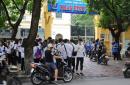 Đại học Duy Tân công bố điểm chuẩn năm 2019