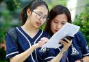 Điểm chuẩn Đại học Ngoại Thương 2019 dự kiến tăng
