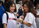 Đại học Y dược Hải Phòng công bố mức điểm sàn xét tuyển 2019