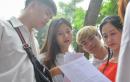 Ngưỡng điểm nhận hồ sơ xét tuyển Đại học Hải Phòng 2019
