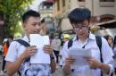 Học viện Quân Y công bố điểm xét tuyển 2019