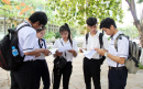 Đại học Yersin Đà Lạt công bố điểm sàn xét tuyển 2019