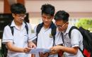 Điểm nhận hồ sơ xét tuyển Đại học Kiến trúc Đà Nẵng 2019