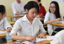 Đại học Sao Đỏ công bố mức điểm nhận hồ sơ xét tuyển 2019