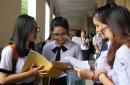 Đại học Đông Á công bố mức điểm nhận hồ sơ 2019