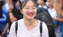 Đại học Quy Nhơn công bố điểm sàn 2019