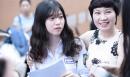 Điểm chuẩn ĐH Ngoại Thương TPHCM xét tuyển kết hợp 2019