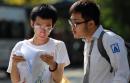 Trường Đại học Ngoại ngữ – Tin học TPHCM thông báo điểm sàn 2019