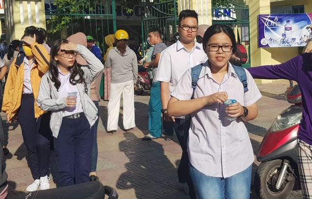 Khoa Ngoại ngữ - ĐH Thái Nguyên công bố điểm sàn xét tuyển 2019