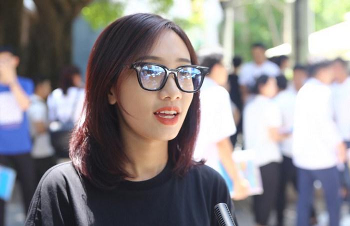 Điểm sàn xét tuyển Đại học Công nghệ Sài Gòn 2019