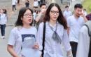 Đại học Thủ Đô Hà Nội công bố điểm xét tuyển 2019