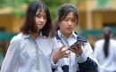 Mức điểm xét tuyển Đại học Việt Bắc 2019