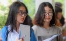 Đại học Công nghệ Sài Gòn công bố điểm chuẩn học bạ 2019 đợt 1