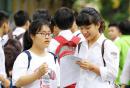Danh sách trúng tuyển ĐH Bách khoa - ĐH Đà Nẵng 2019 xét học bạ