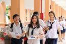 Đại học Đà Nẵng công bố kết quả xét học bạ đợt 1 năm 2019