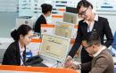 Top 5 ngành nghề có mức lương cao nhất hiện nay