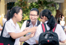 Đại học Hạ Long công bố điểm chuẩn trúng tuyển 2019