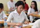 Đã có điểm chuẩn 2019 Đại học Nghệ Thuật - ĐH Huế