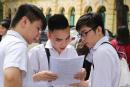 Đã có điểm chuẩn 2019 Trường Viện Đại học Mở Hà Nội